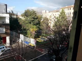 Foto - Trilocale viale Antonio Fratti 10, Terni