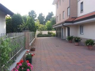 Foto - Trilocale nuovo, ultimo piano, Villa Cortese