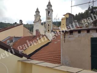 Foto - Attico / Mansarda via Dante, Laigueglia