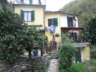 Foto - Villa via Lago, Sori