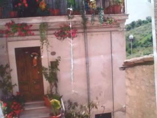 Foto - Appartamento via Silvio Mancini, Serramonacesca