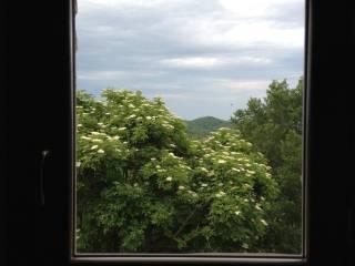 Foto - Villetta a schiera Villaggio Montefreddo, Tredozio
