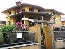 Villa Vendita Zermeghedo