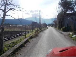 Foto - Terreno edificabile industriale a Nocera Inferiore