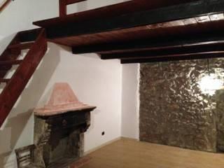 Foto - Appartamento piazza Giuseppe Rotondo, Castelsilano