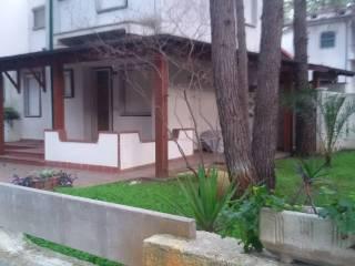Foto - Villa via Viking I 30, Castellaneta Marina, Castellaneta