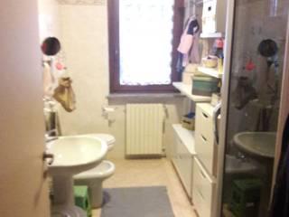 Foto - Trilocale via Viassola 54, Coccaglio