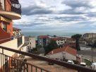 Appartamento Affitto San Vito Chietino