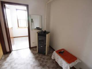 Foto - Quadrilocale via Diaccio 34, Porcari