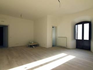 Foto - Appartamento via Ponte Sant'Antonio, San Severino Marche