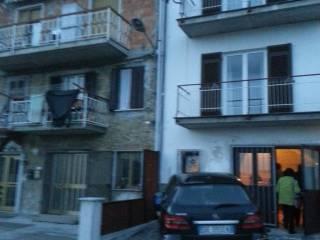 Foto - Villetta a schiera via Nazionale 81, Strada, Roccavignale