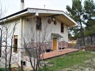 Foto - Villa via dei Lucani, Matera