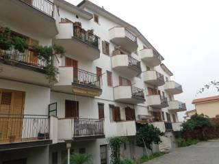 Foto - Quadrilocale via Cannolaro, Roccella Ionica