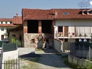 Foto - Rustico / Casale all'asta via Antonio Giordana 2, Saluzzo