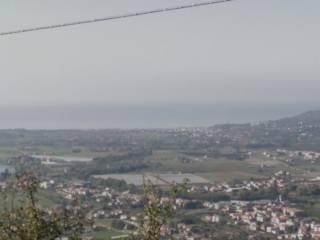 Foto - Villa via San Leonardo, Castelnuovo Cilento