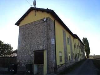 Foto - Appartamento Strada Vicinale Villoria, Tortona