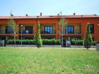 Foto - Appartamento via degli Alpini, Treviolo