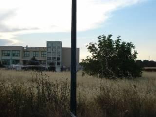 Foto - Terreno edificabile residenziale a Collepasso