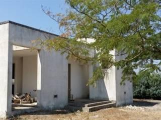 Foto - Rustico / Casale, da ristrutturare, 130 mq, Cutrofiano