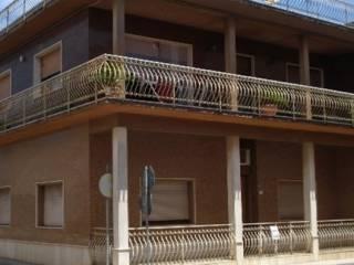 Foto - Appartamento da ristrutturare, piano terra, Neviano