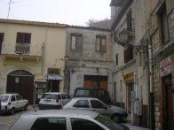 Palazzo / Stabile Vendita Prizzi