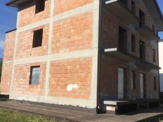 Foto - Appartamento via Limatella, San Giorgio a Liri
