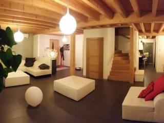 Foto - Villa, ottimo stato, 415 mq, Adria