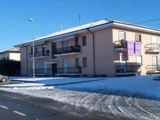 Foto - Quadrilocale via Tolosano, Oglianico
