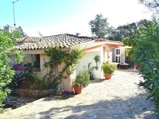 Foto - Villa via delle Ortensie, Porto Istana, Olbia