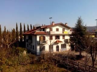 Foto - Palazzo / Stabile via San Michele, Passo Di Mirabella, Mirabella Eclano