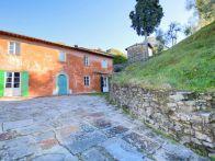 Foto - Rustico / Casale via di Igia 251, Lucca