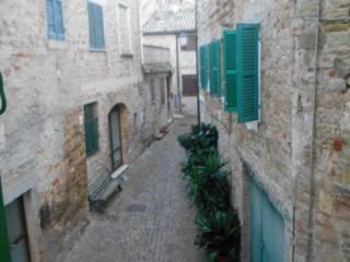 Foto - Trilocale roma, 2, Staffolo