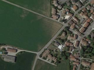 Foto - Terreno edificabile residenziale all'asta a Castelvetro Piacentino