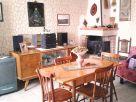 Appartamento Vendita Anticoli Corrado