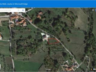 Foto - Terreno edificabile residenziale a Santa Maria del Molise