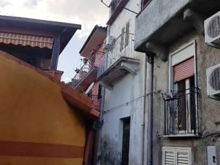 Foto - Casa indipendente via Carrubbara, Pagliara