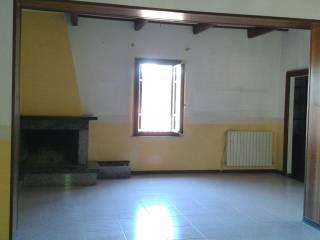 Foto - Appartamento buono stato, secondo piano, Papiano, Marsciano