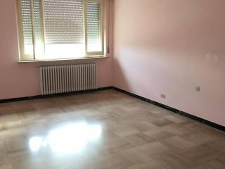 Foto - Quadrilocale buono stato, secondo piano, Montegranaro