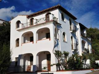 Foto - Trilocale via Monte Oro, Santa Maria Navarrese, Baunei