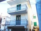 Villa Vendita Sirignano