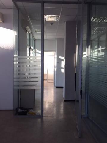 foto  Ufficio in Affitto a Lavis