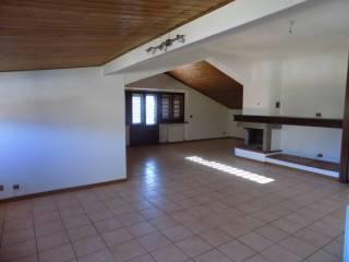 Foto - Appartamento ottimo stato, terzo piano, Pieve Fosciana