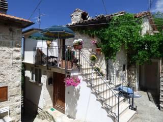 Foto - Rustico / Casale, ottimo stato, 80 mq, Cerquito, Valle Castellana