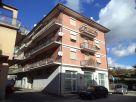 Appartamento Vendita Fontana Liri