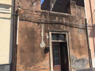 Foto - Rustico / Casale via Etnea, Nunziata, Mascali