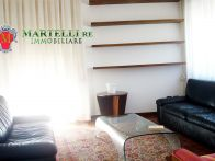 Foto - Appartamento via Guglielmo Massaia 4, Firenze