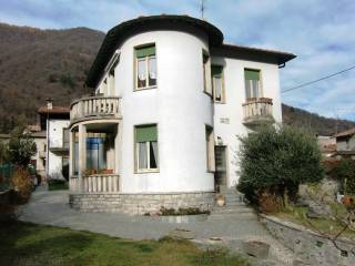 Foto - Villa via Vittorio Veneto, Osigo, Valbrona