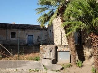 Foto - Villa via Giovanni XXIII, Bauladu