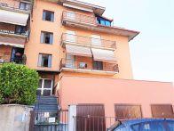 Appartamento Vendita Sumirago