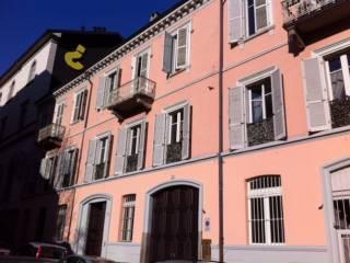 case e appartamenti via gaudenzio ferrari torino - immobiliare.it